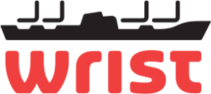wrist-logo